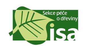 isa-cz-cmyk
